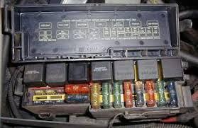 1993 jeep grand cherokee laredo wiring diagram wiring diagram 1993 jeep cherokee fuse panel diagram get image about