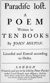 the greatest epic poems of all time qwiklit
