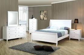 white bedroom sets full. White Bedroom Furniture Ideas Full Set Cost Size Sets