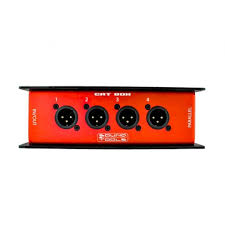 soundtools cat snake stage box