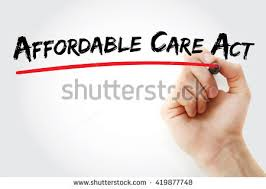 care act essay affordable care act essay