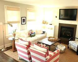 furniture for very small spaces. Very Small Family Room Ideas Brilliant Space Living That Furniture New For Spaces