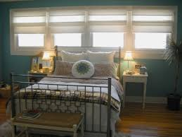 Master Bedroom Paint Color Schemes Master Bedroom Paint Colors Ideas Paint Colors For Bedrooms