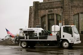 custom putzmeister concrete pumps for truck mounted putzmeister concrete pump truck at vista house in oregon