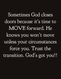 Quotes On Moving Forward Pin On 77 Friendship Quotes
