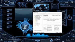 a GIF widget using Rainmeter in PC ...