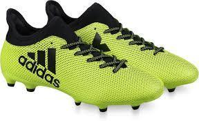 adidas x 17 3. adidas x 17.3 fg football shoes 17 3