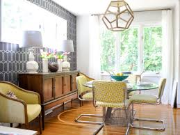 Mid Century Living Room Set Mid Century Modern Living Room Ideas Design Ideas 9 Decorating Mid