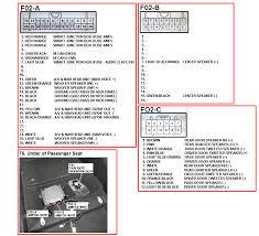 pioneer avh x7500bt install page 36 amp zpsd018f35f jpg views 3161 size 414 0 kb