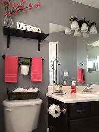 Best 25+ Decorating bathrooms ideas on Pinterest | Restroom ideas, Guest bathroom  decorating and Guest room decor