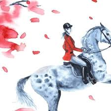 <b>Equestrian Style</b> - Home | Facebook