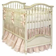 luxury baby nursery furniture. Luxury Baby Cribs Nursery Furniture U