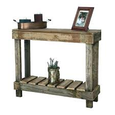 entryway table with drawers. entry table with drawers rustic entryway furniture stores near me n