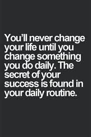 change for the better quotes. Plain Change 45 Best Motivational Quotes You Have To Read Make Your Life Better  Https With Change For The