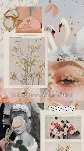 Cool Wallpaper Ideas Phone Aesthetic Photos