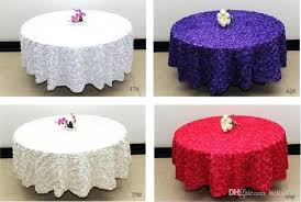 medium size of small round tablecloth uk for side table white square m wedding cloth overlays