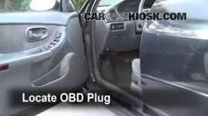 interior fuse box location 1998 2002 oldsmobile intrigue 1998 engine light is on 1998 2002 oldsmobile intrigue what to do