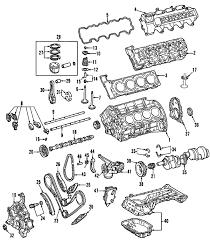 com acirc reg mercedes benz sl engine oem parts 2004 mercedes benz sl500 base v8 5 0 liter gas engine parts