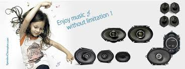 Best 6 X 8 Car Speakers Review Definitive Guide For 2019