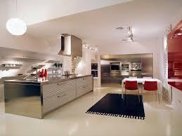 gallery track lighting. Image Of: Kitchen Track Lighting Fixtures Gallery