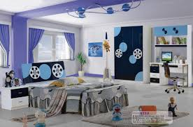 bedroom set bridgesen furniture inside kids bedroom furniture sets build your own kids bedroom furniture sets