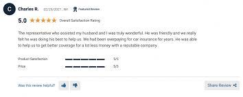 Zebra insurance review quotes comparison and phone number. Iq8ljijgyonlrm
