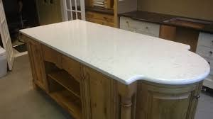 White Granite Kitchen Worktops Bespoke Granite Products For Your Home In Swansea Neath And