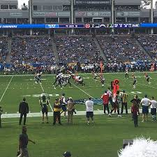 Stubhub Center Carson 2019 All You Need To Know Before