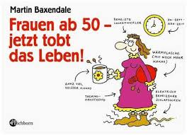 Gratulation 50 Geburtstag Frau Inspiration Sprüche Zum 60 Geburtstag