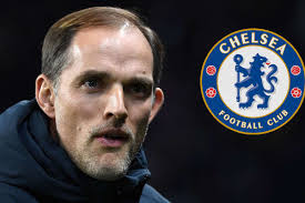 Tuchel has been proved right again by refusing to give into his instincts and drop werner to try yet another formula up front for chelsea, the area which has been the club's only weak area since. Chelsea To Appoint Tuchel On 18 Month Contract With Option For Further Year Goal Com
