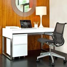 computer desk for home folding computer laptop desk wheeled home office furniture with 3 drawers