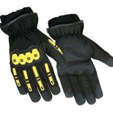 Schmitz Mittz Size Chart 12 Best Dragon Fire Gloves Images In 2019 Gloves Fire