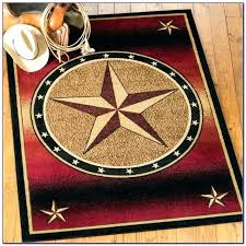 architecture texas star rugs modern gilded rug 8 ft round in 15 from texas star
