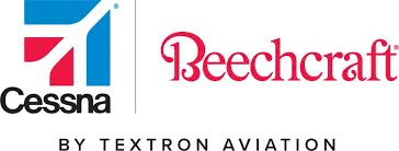 Nathan Lohkamp - Design Engineer - Textron Aviation | LinkedIn