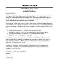Ab Initio Pilot Cover Letter Site That Writes Essays