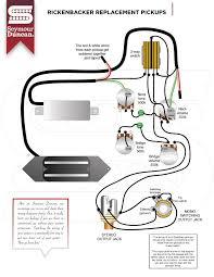 wiring diagrams seymour duncan part 9 Seymour Duncan Blackouts Wiring Diagram Seymour Duncan Blackouts Wiring Diagram #43 seymour duncan blackout preamp wiring diagram
