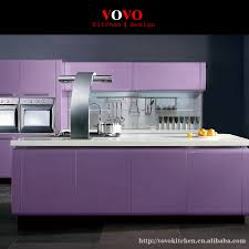 Online Get Cheap Lacquer Kitchen Cabinets Aliexpresscom - Lacquered kitchen cabinets