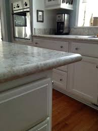 countertop edging options great the latest trends in laminate products and edge options with edge options