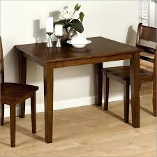 rectangular dining tables for small spaces effigy of the small rectangular dining table that is perfect