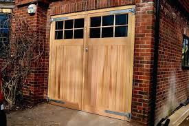 full size of side hinge garage door hinged doors best 1 best garage side
