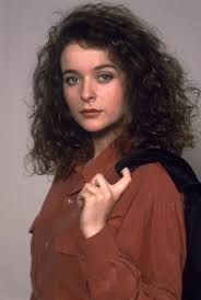 Image result for JULIA SAWALHA GIFS