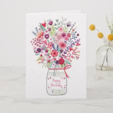 Birthday Cards Zazzle