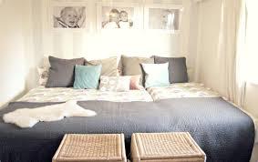 IKEA Familienbett bauen - Wir zeigen wie es geht!   Einrichtung ...