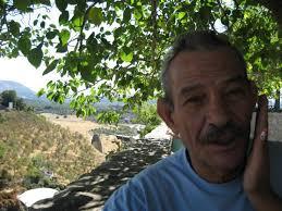 Jose Luis Tabares Benedit - 00381685