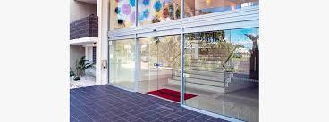 automatic doors melbourne home interior furniture