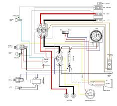 Pressure Switch Wiring Detail   Electrical Work Wiring Diagram • likewise Pressure Switch Wire Diagram   Electrical Wire Symbol   Wiring Diagram besides Barksdale Pressure Switch Wiring Diagram   Wiring additionally Barksdale 96211 Pressure Switch 96211 BB2 T1 additionally 31 Impressive ashcroft Pressure Switch Manual   tlcgroupuk as well Pressure Switch Wire Diagram   Anything Wiring Diagrams • as well Temperature Switch Wiring Diagram   Find Wiring Diagram • furthermore Pressure Switch Wiring Schematics   Application Wiring Diagram • also Pressure Switch Wire Diagram   House Wiring Diagram Symbols • as well Barksdale Pressure Switch Wiring Diagram     Wiring Diagram Portal likewise Barksdale Pressure Switch Wiring Diagram Beautiful 44 Lovely. on barksdale pressure switch wiring diagram