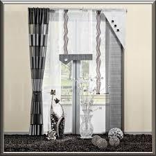 Nice Ideas Gardinen Deko Ideen Double Bracket Curtain Rod Set Http
