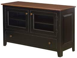 Corner Tv Cabinet With Hutch Primitive Pine Furniture Plain And Simple Furniture
