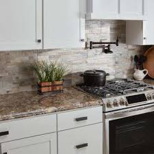 laminate countertop kit in winter carnival granite with valencia edge