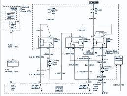 bcm wiring diagram for chevy impala circuit diagram symbols \u2022 1965 chevy impala ignition switch wiring diagram at 1965 Chevy Impala Wiring Diagram